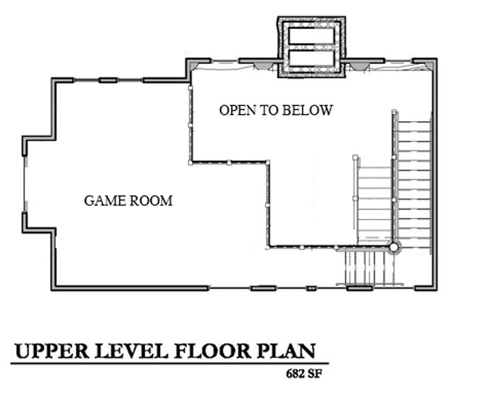 Lodge-Upper-Level